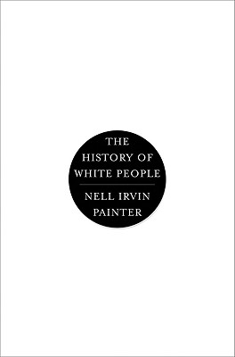 The_history_of_white_people_bookcover
